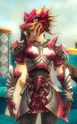 File:Lady Chani Kynes Dragon Mask.jpg