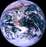 File:Earthday3.png