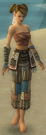File:Monk Luxon Armor F gray arms legs front.jpg
