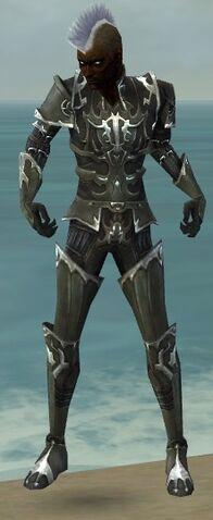 File:Necromancer Tyrian Armor M gray front.jpg