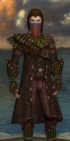 File:Sakkaku Ranger.jpg