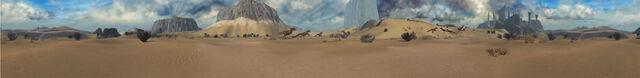 File:Augury-panorama.jpg