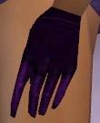 File:Mesmer Sunspear Armor F dyed gloves.jpg