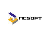 File:NCSoft Logo.jpg
