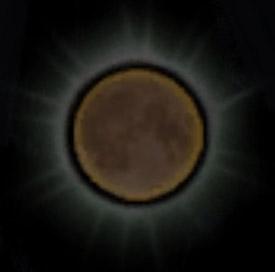 File:Equinox symbol.jpg