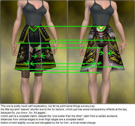 File:User-RoseOfKali-Necromancer Norn Leggings analysis.jpg