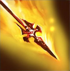 File:Hi-res-Blazing Spear.jpg