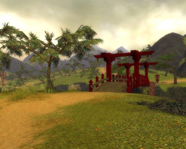 File:Kinya Province.jpg