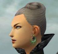 File:Mesmer Elite Elegant Armor F gray earrings.jpg