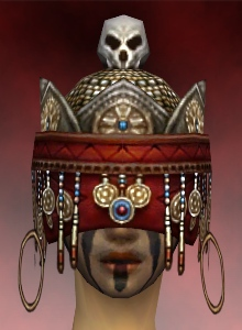 File:Ritualist Elite Imperial Armor F dyed head front.jpg