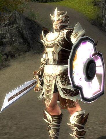 File:Siodh New shield1.jpg