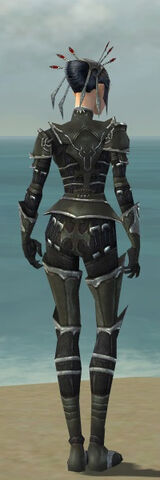 File:Necromancer Tyrian Armor F gray back.jpg