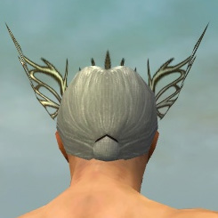 File:Dwayna's Regalia M head back.jpg
