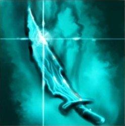 File:Hi-res-Ghostly Weapon.jpg
