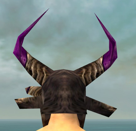 File:Warrior Charr Hide Armor M dyed head back.jpg