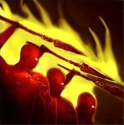 Hi-res-Burning Refrain