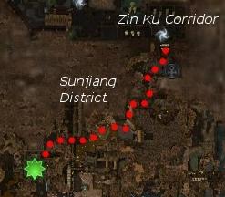 File:Warrior's Construct map.jpg
