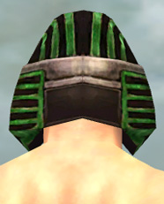 File:Warrior Ancient Armor M dyed head back.jpg