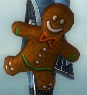 File:Gingerbread Focus.jpg