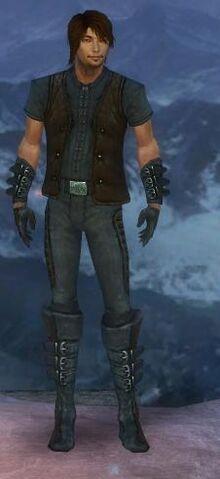 File:Character-Nev Yn.jpg
