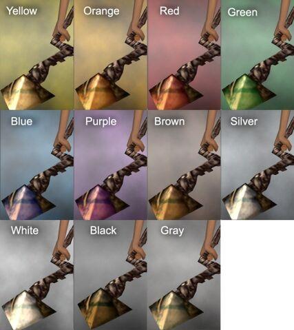 File:Spinal Staff Dye Chart.jpg