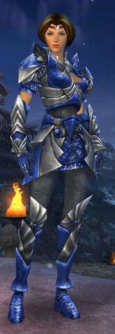 File:Battle Temptress.jpg
