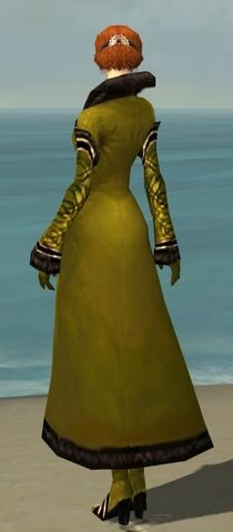 File:Mesmer Norn Armor F dyed back.jpg