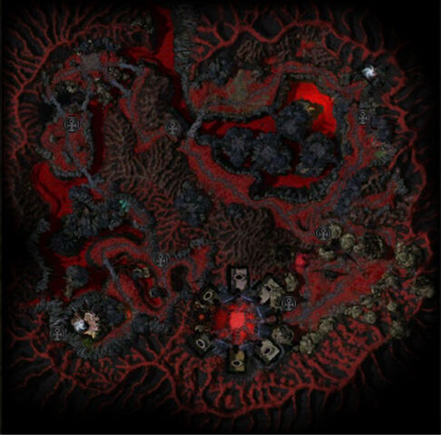 File:Depths of Madness map.jpg