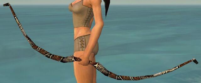 File:Naga Longbow.jpg