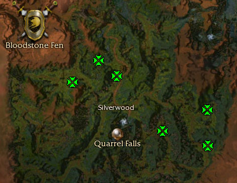 File:Numa Plaguemane map.jpg