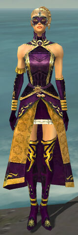 File:Mesmer Sunspear Armor F dyed front.jpg
