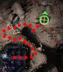 File:Vision of Despair location.jpg