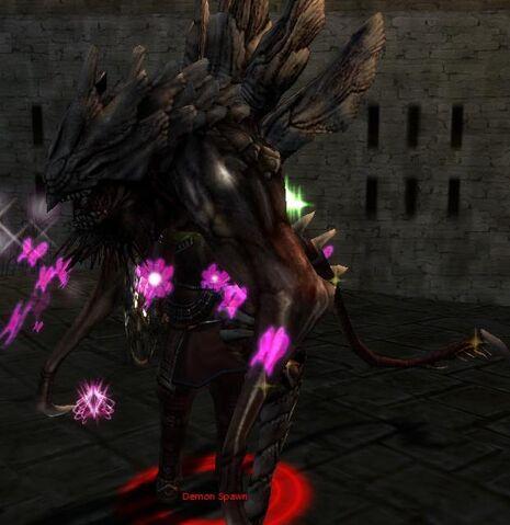 File:Demon Spawn.jpg