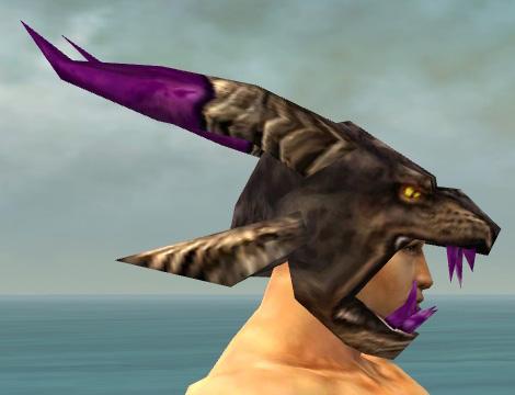 File:Warrior Charr Hide Armor M dyed head side.jpg