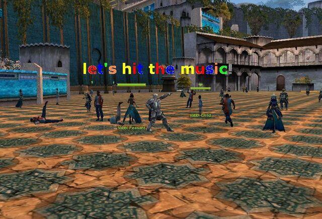 File:Guild Wars - Let's Hit The Music.jpg