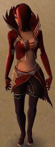 File:Livia Armor Shining Blade Front.jpg