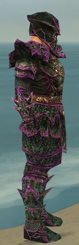File:Warrior Elite Luxon Armor M dyed side.jpg