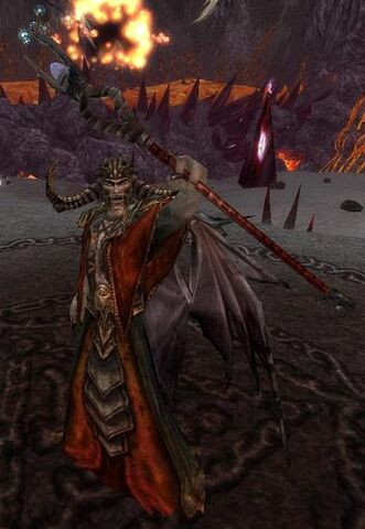 File:Lich Lord with Scepter of Orr.jpg