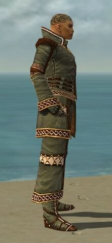 File:Monk Elite Kurzick Armor M gray side alternate.jpg