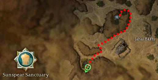 File:Tundoss the Destroyer map.jpg