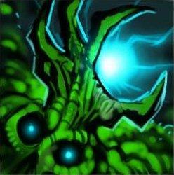 Hi-res-Corrupt Enchantment