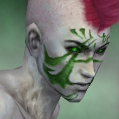 File:Necromancer Elite Kurzick Armor M dyed head side.jpg