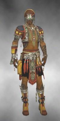 File:Ritualist Asuran Armor M dyed front.jpg