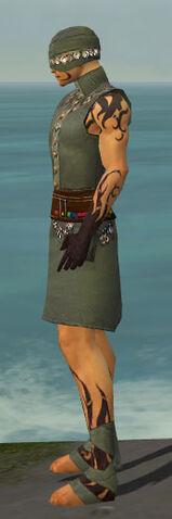 File:Ritualist Shing Jea Armor M gray side.jpg