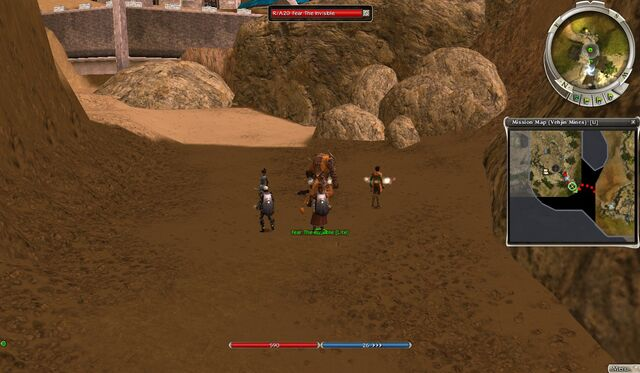 File:Vehjin Mines to Jennurs Horde Portal Jump.jpg