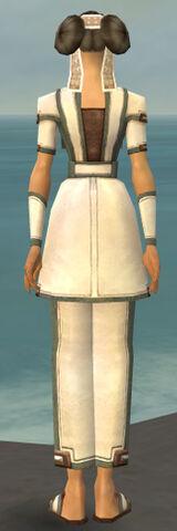 File:Monk Sacred Armor F gray back.jpg