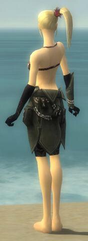File:Ritualist Kurzick Armor F gray arms legs back.jpg