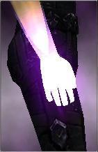 File:Chaos Gloves purple.jpg