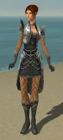 File:Elementalist Elite Flameforged Armor F gray front.jpg