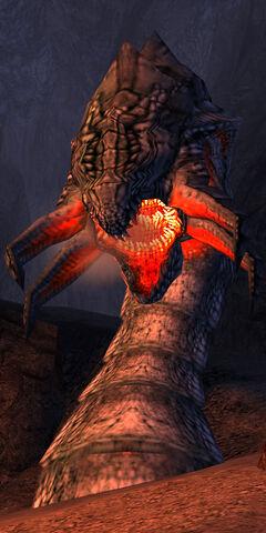 File:Infernal Siege Wurm.jpg